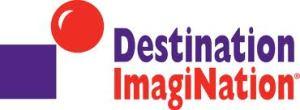 Destination Imagination link