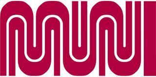 San Francisco Muni symbol