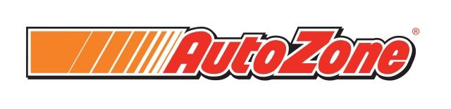autozonelogo