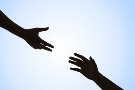 helping-hand-435x290