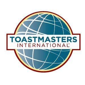 ToastmastersLogo_0